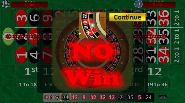 cc-roulette-wheel-lose