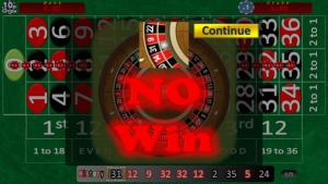 cc-roulette-wheel-lose