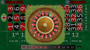 cc-roulette-wheel