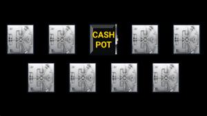 cc-safes