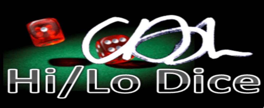 dice-title