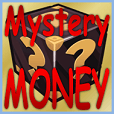mystery-money-light