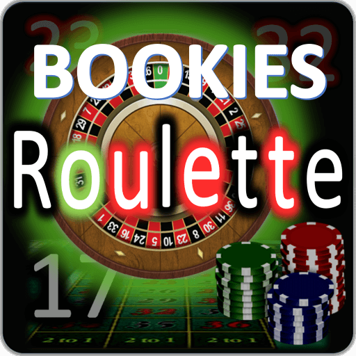 Bookies Roulette