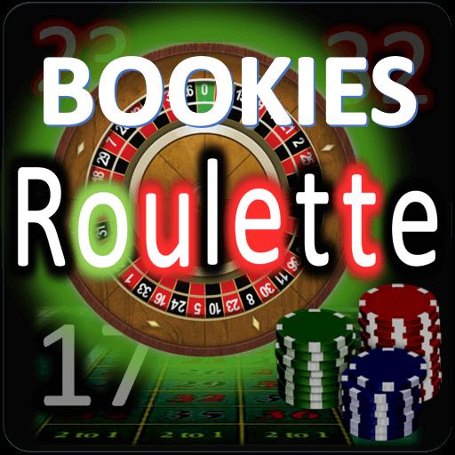 roulette-icon