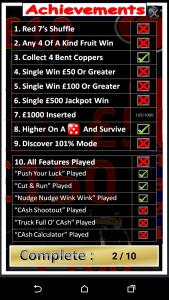 squeal-club-achievements