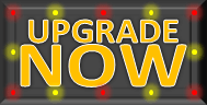 upgrade-1-new