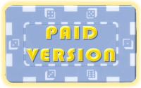 Paid Version